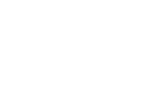 ISOQAR Registered - UKAS Management systems 0026